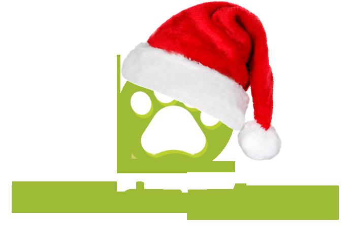 Pet Odeur Away